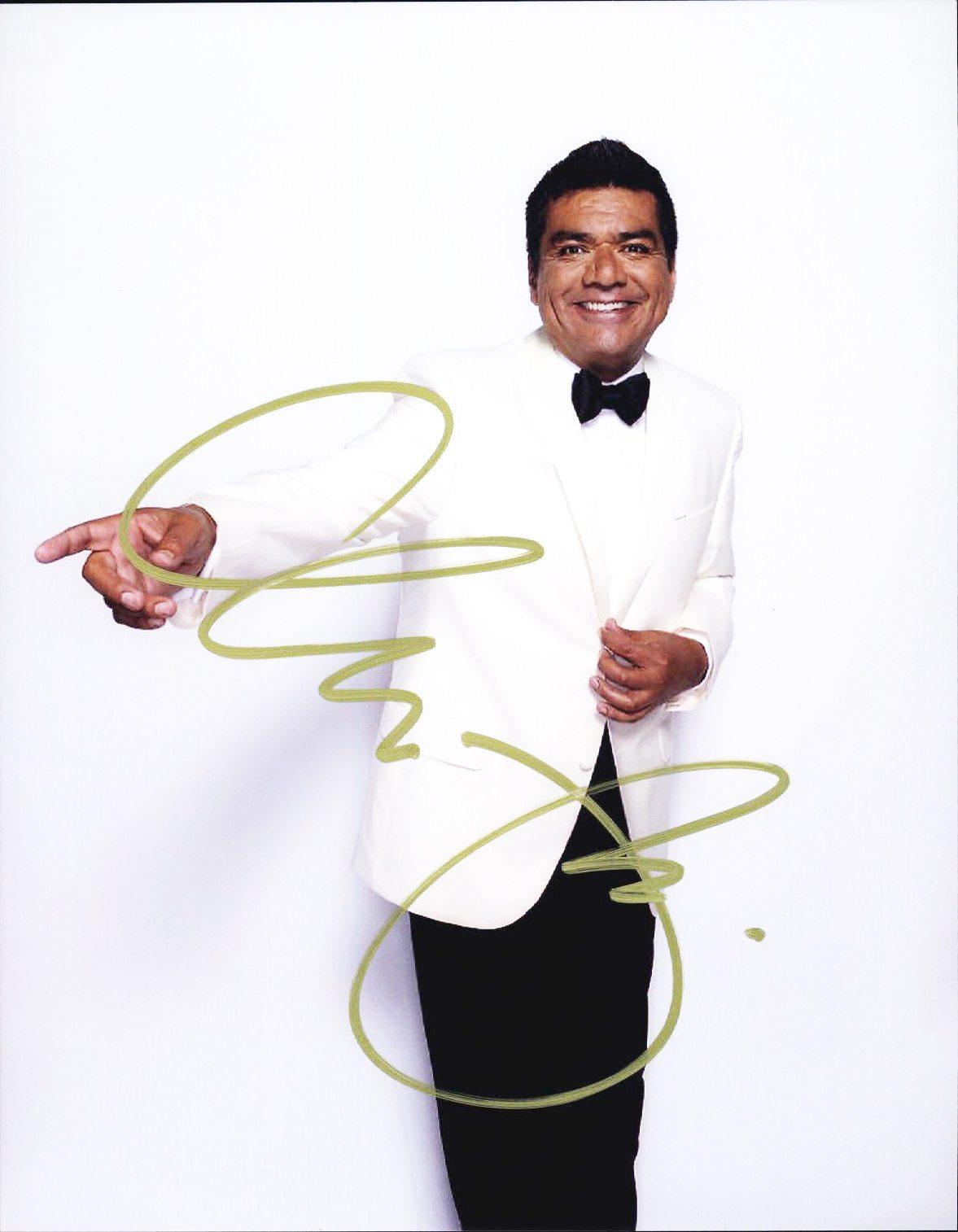 Pink Autograph | eBay