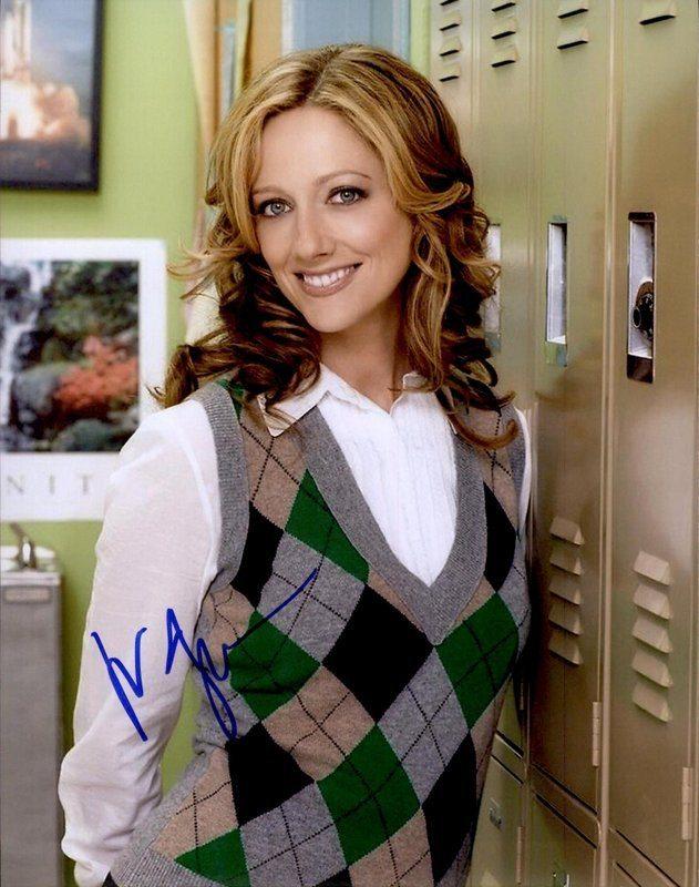 Celebrity Autographs for sale - Autograph World