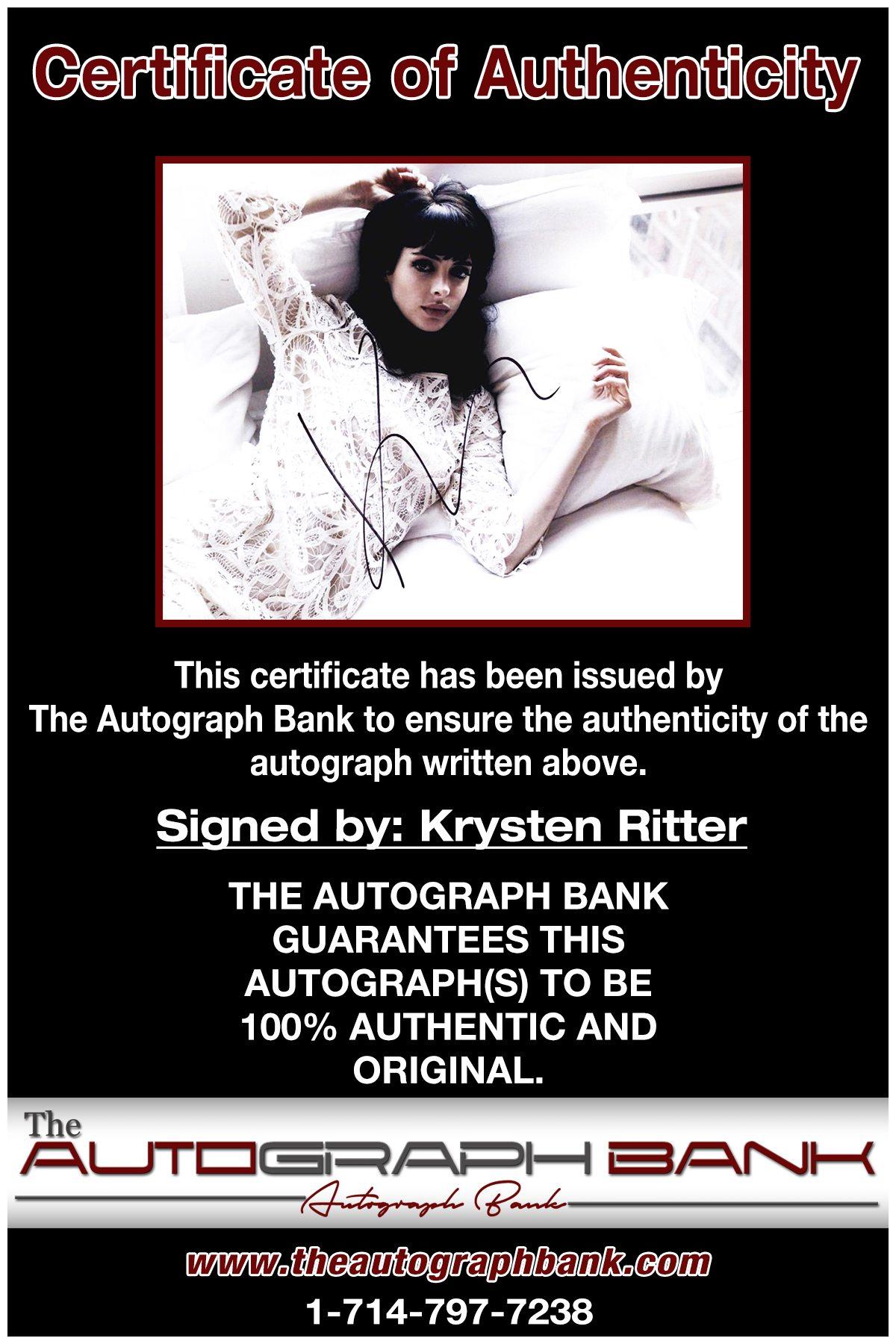 Celebrity Autographs Archives - Authentic Autographs-Low ...