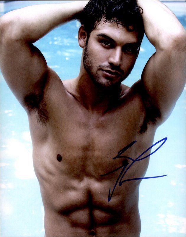 Rare Authentic Celebrity Autographs Signatures For Sale ...