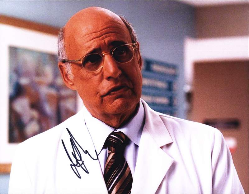 jeffrey tambor - photo #19